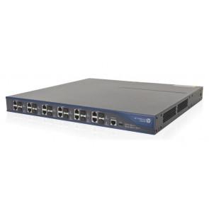 JD269A - HP S100-A VPN Firewall Module