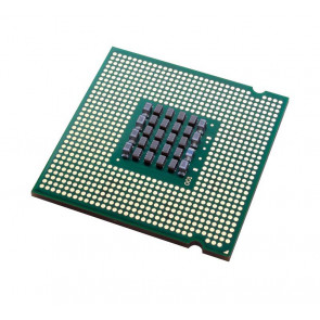 JD429B - HP MSR50 G2 Processor Module