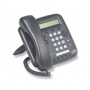 JE221A - HP 3101sp Basic Speaker Phone
