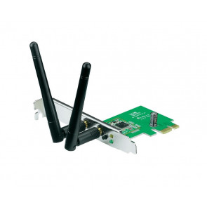 JH048A - HP 527 Dual Radio 802.11ac (am) Unified Wired-Wlan Walljack