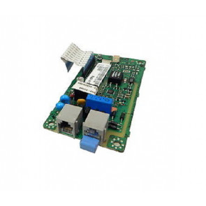 JJ312 - Dell Fax Modem Board for 1815DN Printer