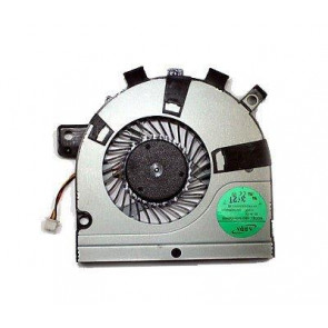 K000150240 - Toshiba Cooling Fan for Satellite E55D E55DT E55T and U55 (Refurbished)