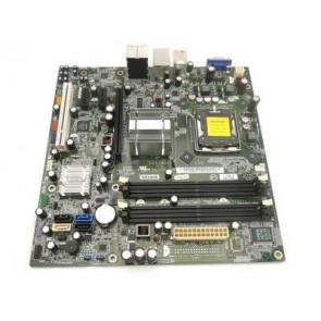 K068D - Dell System Motherboard for Inspiron 518 (Refurbished)