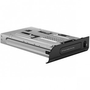 KK192AA - HP Pocket Media Drive Adapter Kit for Xb4 Notebook Media Docking Station (Refurbished)