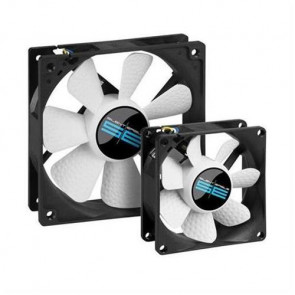 KSB0405HA - Gateway Laptop Cooling Fan