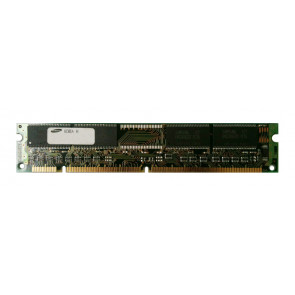 KT3G830-SAD75 - Samsung 512MB SDRAM PC133 133MHz 168-Pin DIMM Memory Module (Refurbished)