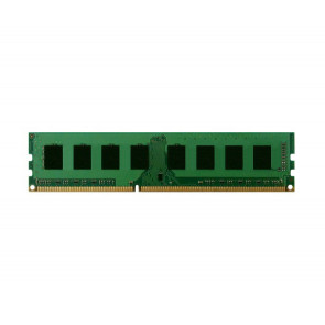 KTW149-ELF - Kingston Technology 1GB DDR3-1333MHz PC3-10600 non-ECC Unbuffered CL9 240-Pin DIMM 1.5V Single Rank Memory Module