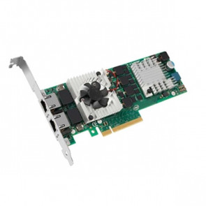 KVN5R - Dell Intel 10GBE PCI Express Network CardS