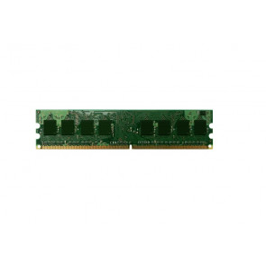 KVR667D2N5/2G - Kingston Technology 2GB DDR2-667MHz PC2-5300 non-ECC Unbuffered CL5 240-Pin DIMM 1.8V Memory Module