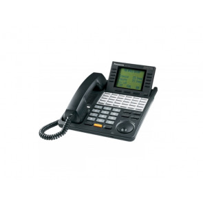 KX-T7456-W-10104 - Panasonic Kx-T7456-W Digital 24 Buttons Speaker Phone