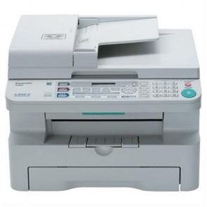 KXP1624 - Panasonic (360 x 180) dpi 192cps 24-Pin Dot Matrix Printer (Refurbished)