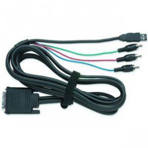 L1523A - HP SB21/XB31 Projector USB video Cable (1.8meter)