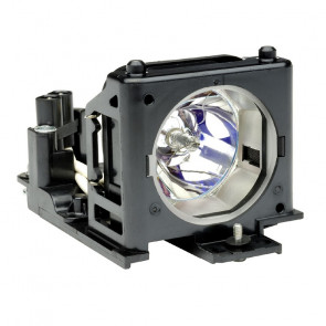 L1809A - HP Replacement Lamp 156W Projector Lamp 3000 Hour Standard 4000 Hour