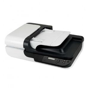L2737A - HP ScanJet 3000s2 Sheetfed Scanner 600 Dpi X 600 Dpi Usb 2.0 Ac 120/230v