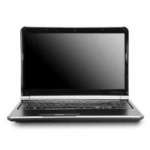 LATITUDE-E6520 - Dell Latitude E6230 Laptop Core 3rd Generation i5-3340m (Refurbished)