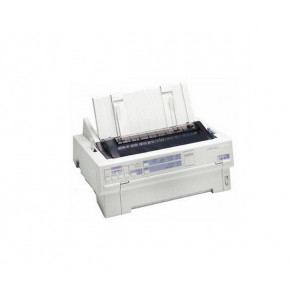LQ870 - Epson LQ-870 Dot Matrix Printer