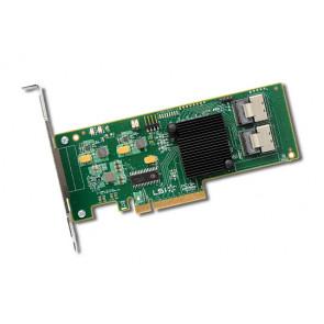 LSICVM02 - LSI Logic Lsicvm02 Cachevault Accessory Kit