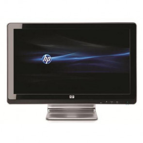 LV876AA#ABU - HP 2011X 20.0-inch LED Backlit LCD Monitor 1000 1 250Cd/M2 1600 X 900 Dvi-D/Vga (Black)