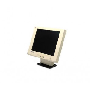 LXA550 - Mitsubishi PrecisePoint LXA550 15-inch Touchscreen LCD Monitor