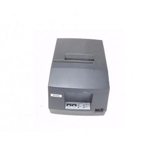 M133A - Epson TM-U325 17.8 cpi 2-fonts 9-Pin Dot Matrix POS Receipt Printer (Refurbished)