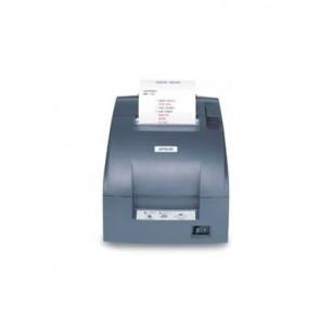 M133A-R - Epson TM-U325 17.8 cpi 2-fonts 9-Pin Dot Matrix POS Receipt Printer (Refurbished)