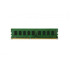M391B2873EH1-CF8 - Samsung 1GB DDR3-1066MHz PC3-8500 ECC Unbuffered CL7 240-Pin DIMM 1.35V Low Voltage Single Rank Memory Module