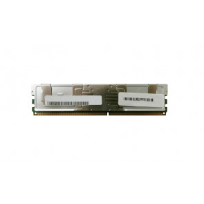 M395T5663QZ4 - Samsung 2GB DDR2-667MHz PC2-5300 Fully Buffered CL5 240-Pin DIMM 1.8V Dual Rank Memory Module