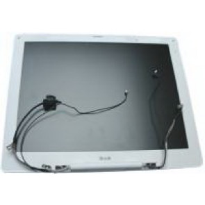 M6497-12733 - Apple Ibook G3 700MHz 256MB Ram 20GB HDD 12. LCD Laptop (Refurbished)