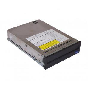 MCF3064SS - Fujitsu 3.5-inch 640MB SCSI Internal Magneto Optical Drive