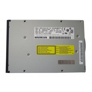 MCM3130SS - Fujitsu 1.3GB Magneto Optical SCSI Drive 20 Mbps
