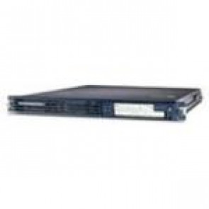 MCS-7825H3-K9-UCA1 - Cisco MCS 7825-H3 1U Rack Server 1 x Xeon 3050 2.13 GHz 1 Processor 2 GB Standard/8 GB Maximum RAM 320 GB HDD RAID Level:0 1 420 W (Refurbi