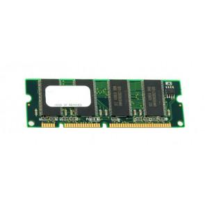 MEM-2951-512U2GB - Cisco 512MB to 2GB DRAM Upgrade (1 2GB DIMM) for 2951 ISR