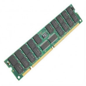 MEM-SUP7200-SP-1GB - Cisco 1GB Dram Module Approved Memory For Router Catalyst 6500 Msfc3 Sup720