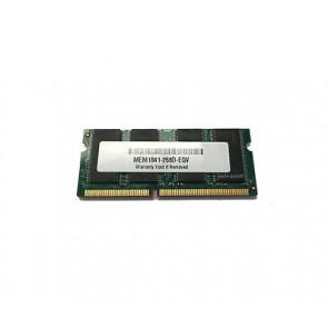 MEM1841-256D - Cisco 256MB DRAM Module for 1841