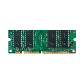 ML-6060XA - Samsung 8MB Memory Module for ML-6060 Series (Refurbished)