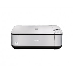 MP250 - Canon PIXMA MP250 (4800 x 1200) 7ipm (Black) / 4.8ipm (Color) 100-Sheets USB 2.0 All-in-One Color Inkjet Photo Printer