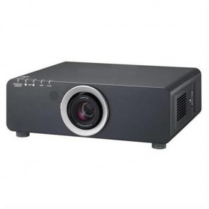 MP776ST-FB-R - BENQ Mp776st 3d Ready Digital Short-throw Dlp Projector W/dual V (Refurbished)
