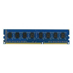 MR18R082GBN1-CK8 - Samsung 256MB RDRAM-800MHz PC800 ECC 184-Pin RIMM Memory Module