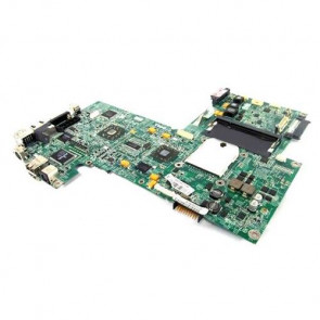 MY554 - Dell System Board (Motherboard) for Inspiron 1721 (Refurbished)