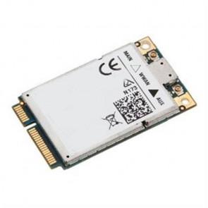 N4479 - Dell Wireless 1350 802.11 b/g MiniPCI Card Broadcom
