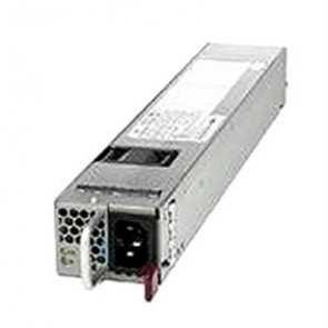 N55-PAC-750W - Cisco Front-to-Back Airflow Nexus 5548 750W Power Supply