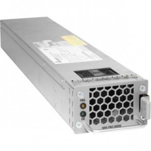 N5K-PAC-550W - Cisco Nexus 5010 PSU module A/C 100-240V 550W