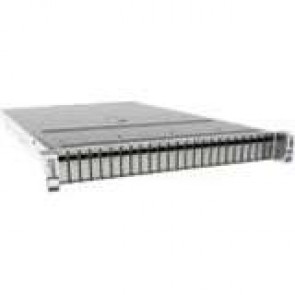 Cisco PRIME NAM 2440 APPL 4X10GBE