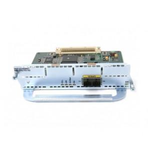 NM-1FE-FX-V2 - Cisco 1-Port Fast Ethernet Network