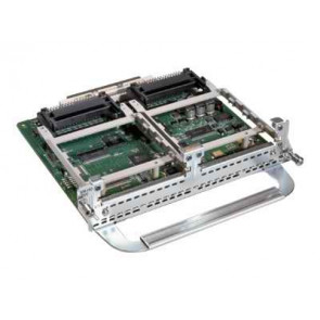 Cisco 2SLOT IP COMM VOICE FAX NTWK MOD REFURB