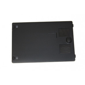NR439 - Dell Hard Drive Cover Door for Inspiron 1420