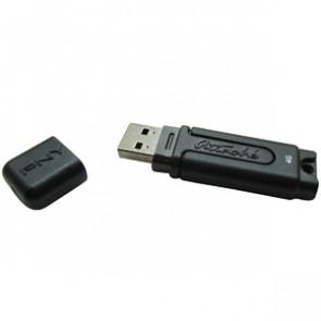 P-FD4GBATT2-FS - PNY 4GB Attach