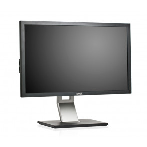 P2311H15546 - Dell 23-inch P2311h 1920 x 1080 Widescreen LED Monitor (Refurbished)