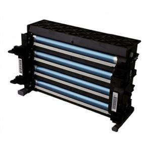 P266C - Dell Imaging Drum Printer 2135CN 2130CN 1230C