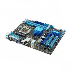 P5G41-MLX2/GB - ASUS P5G41-M LX Intel G41/ ICH7 Chipset Core 2 Quad/ Core 2 Extreme/ Core 2 Duo/ Pentium Dual-Core/ Celeron Dual-Core/ Celeron Processors Su